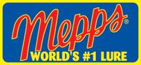 Sklep MEPPS